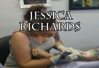 jessica richards homepage.jpg