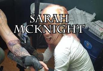 sarah mcknight homepage.jpg