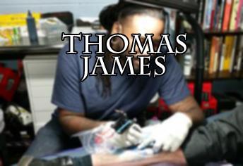 thomas james homepage.jpg