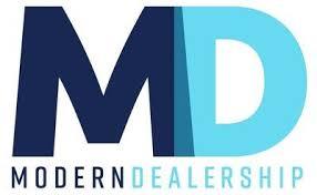 Modern Dealership.jpg