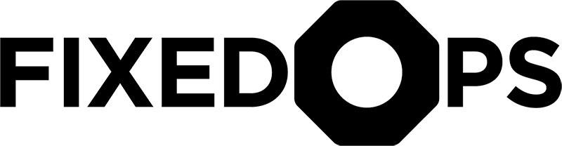 Fixed Ops Magazine Logo.jpg