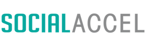 SocialAccel+Logo.png
