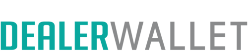 DealerWallet+Logo.png