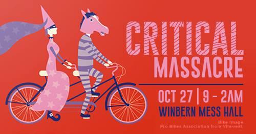 crit-massacre-logo.jpg