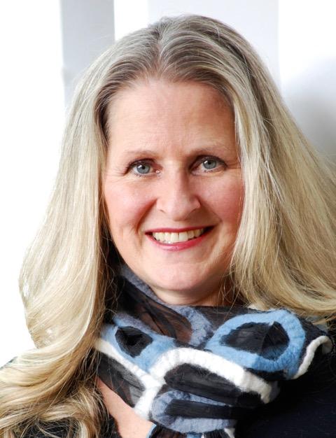 Doreen Koch Allen.jpeg