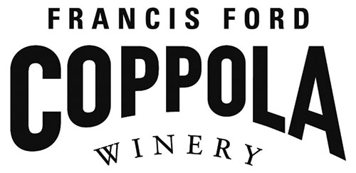 francis-ford-coppola-winery-logo.jpg
