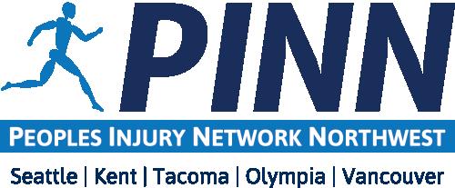 pinn-logo.png