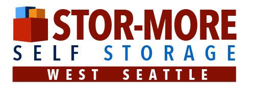 stormore-logo.jpg