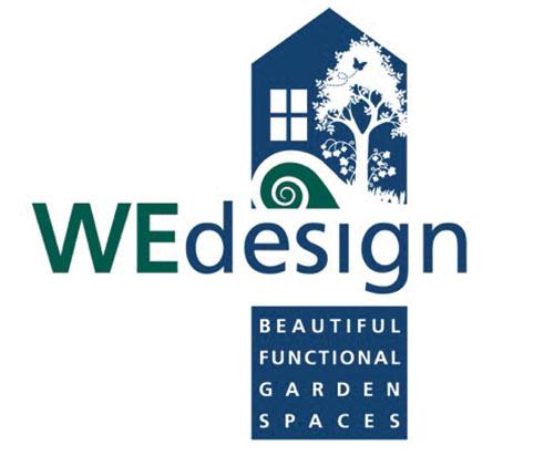 WEdesign-logo.jpg