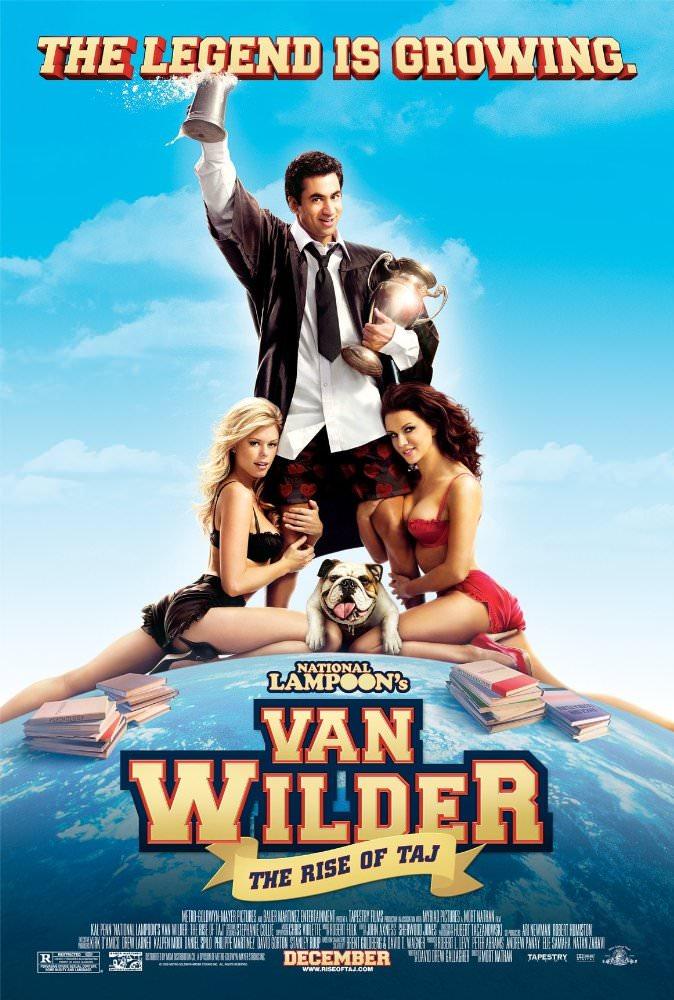 Van Wilder 2_mini.jpg