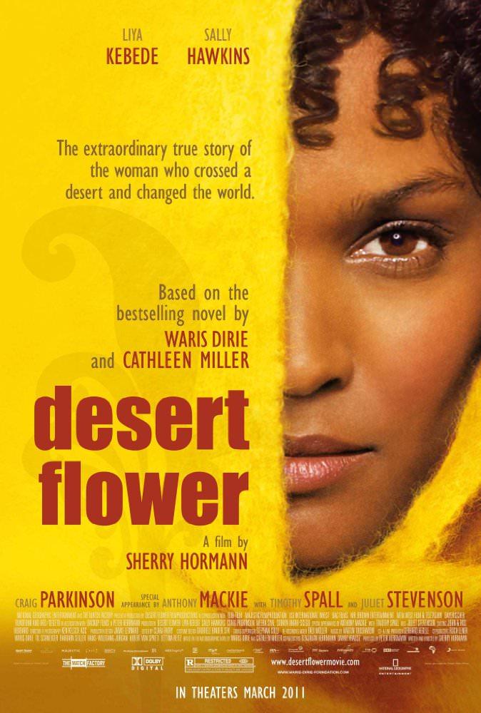 Desert Flower_mini.jpg