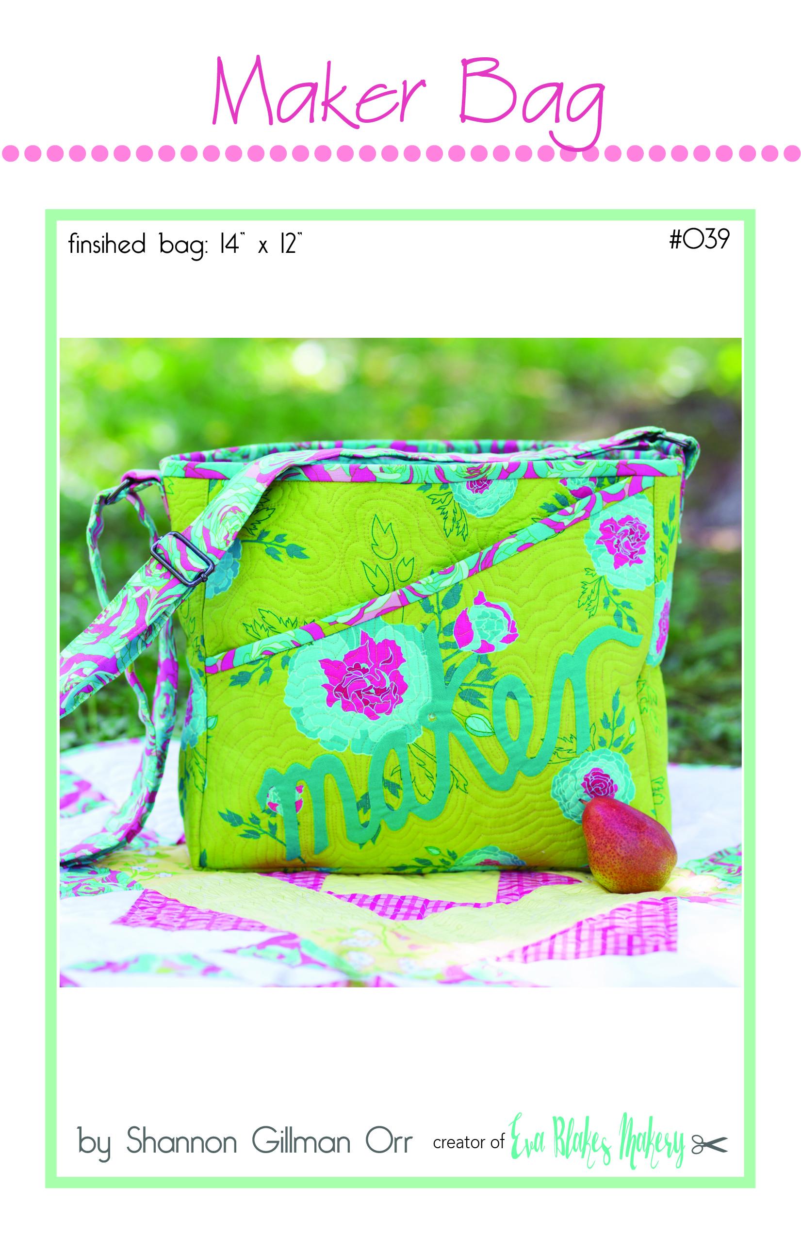 Maker Bag Pattern_Artboard 1.jpg