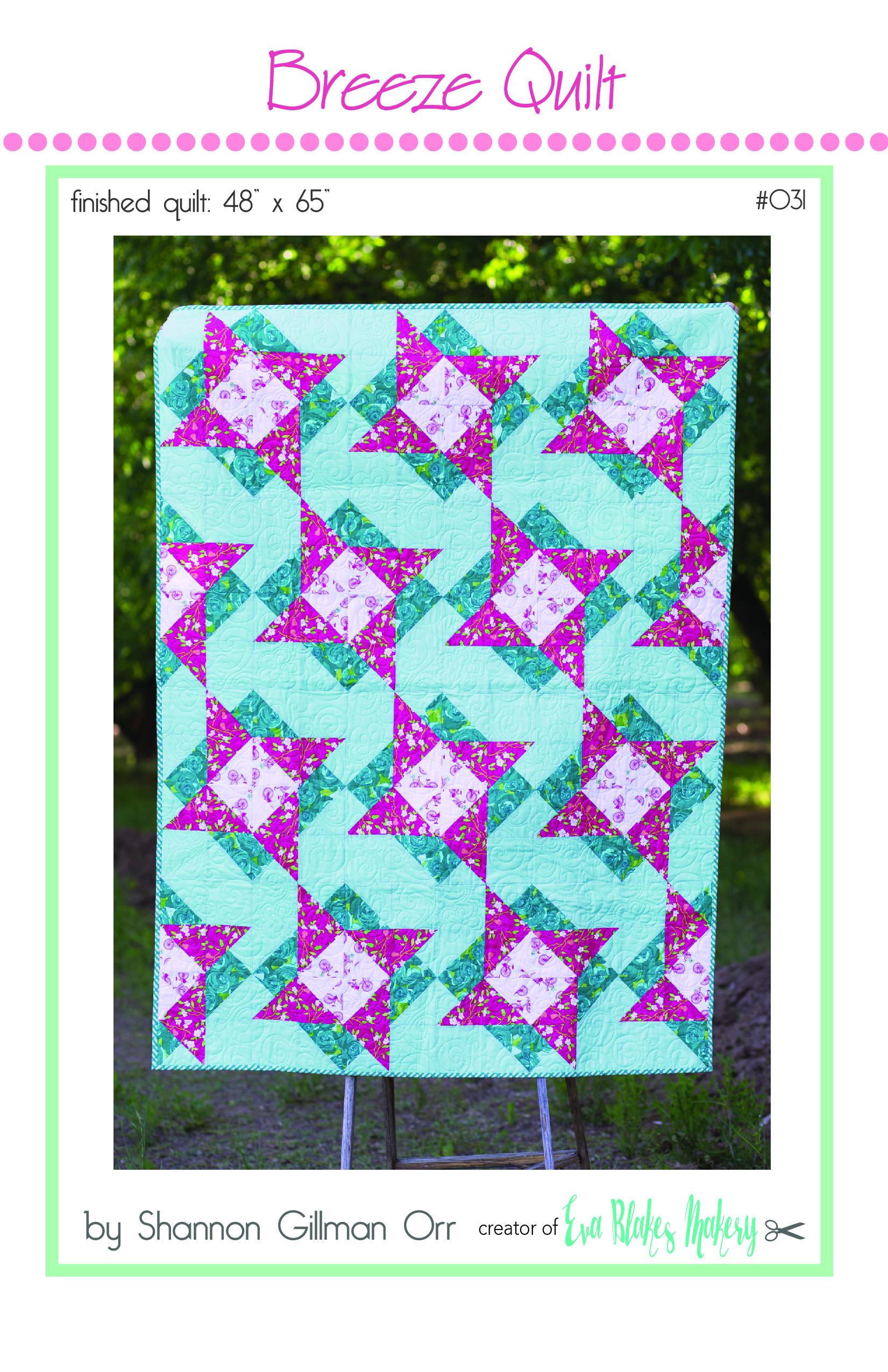Breeze Quilt_Artboard 1.jpg