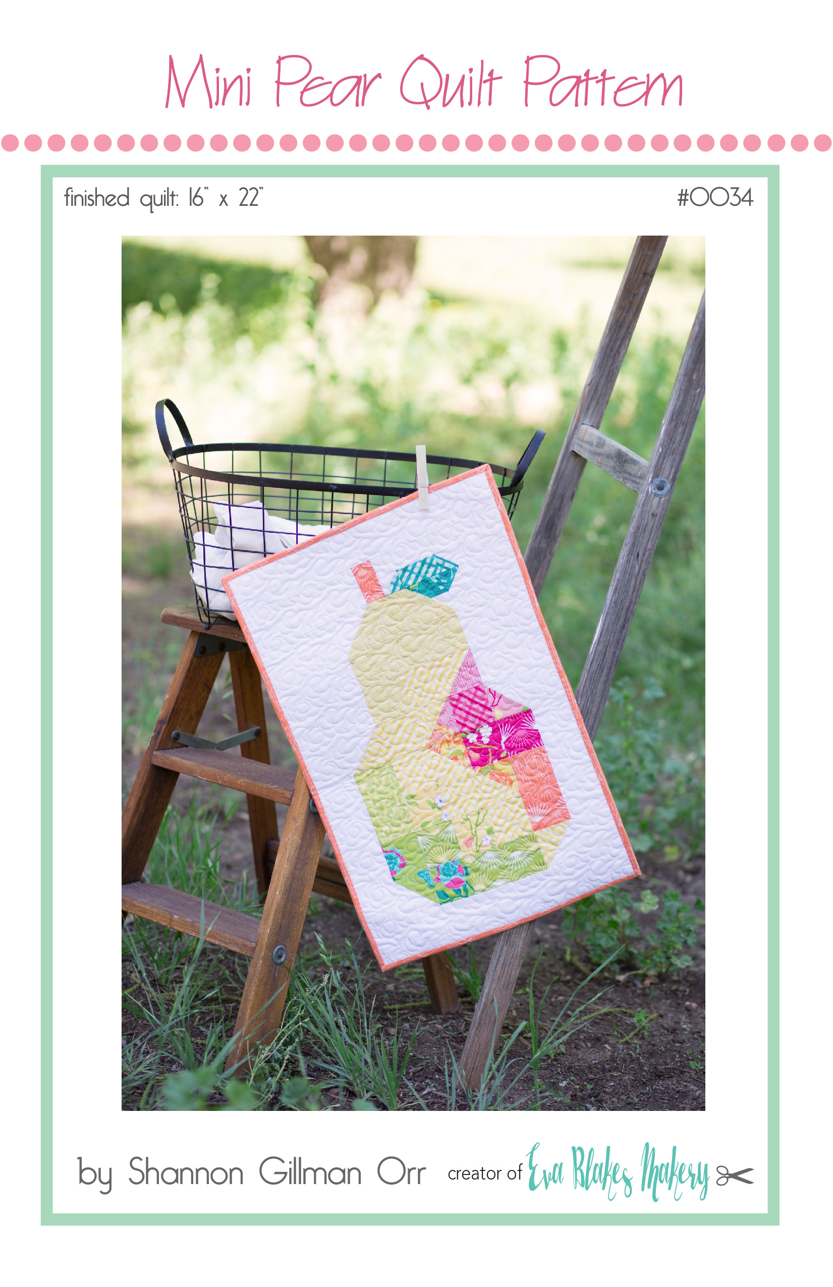Pear Quilt Mini_Artboard 1.jpg