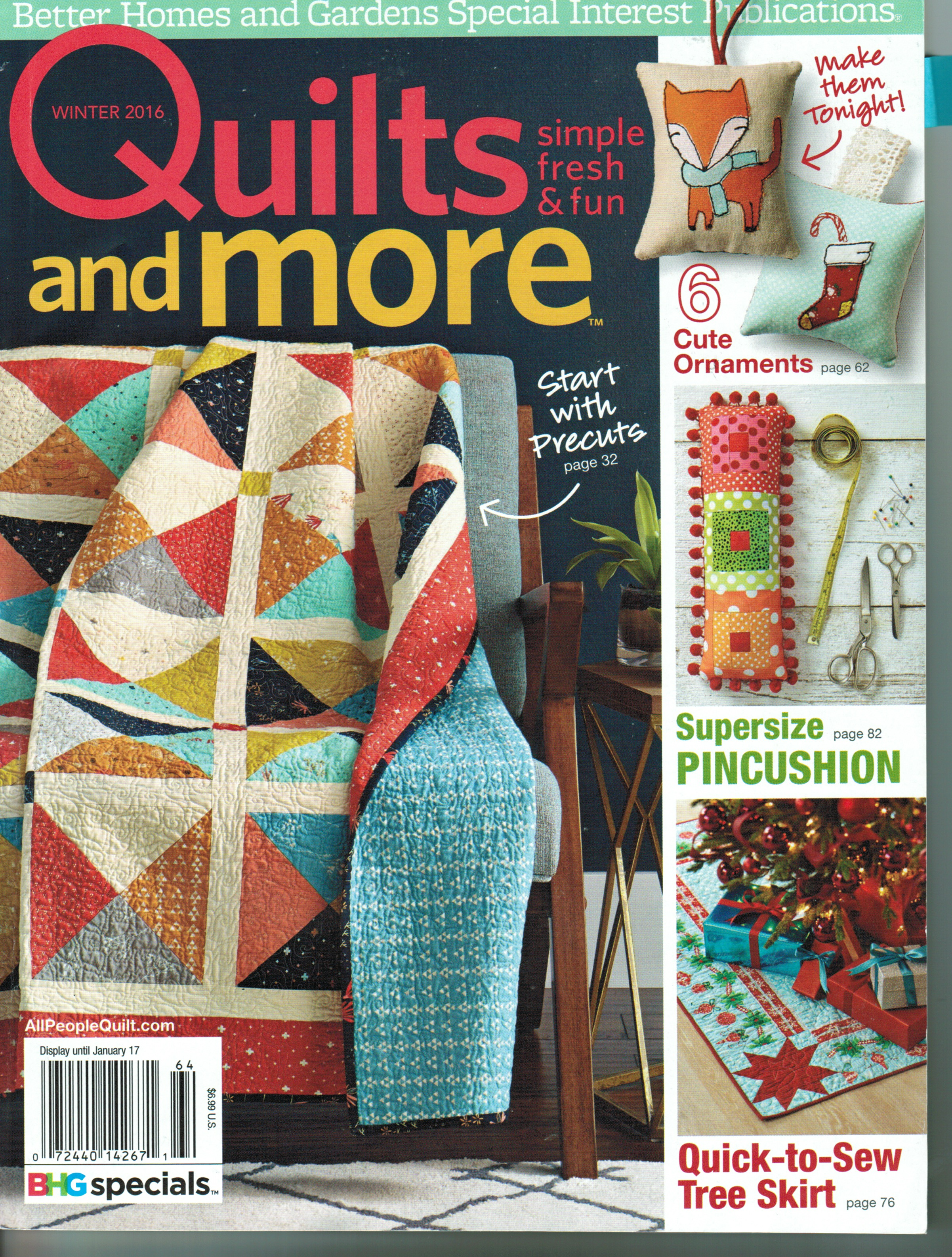 Mag Cover Quilts and More.jpeg