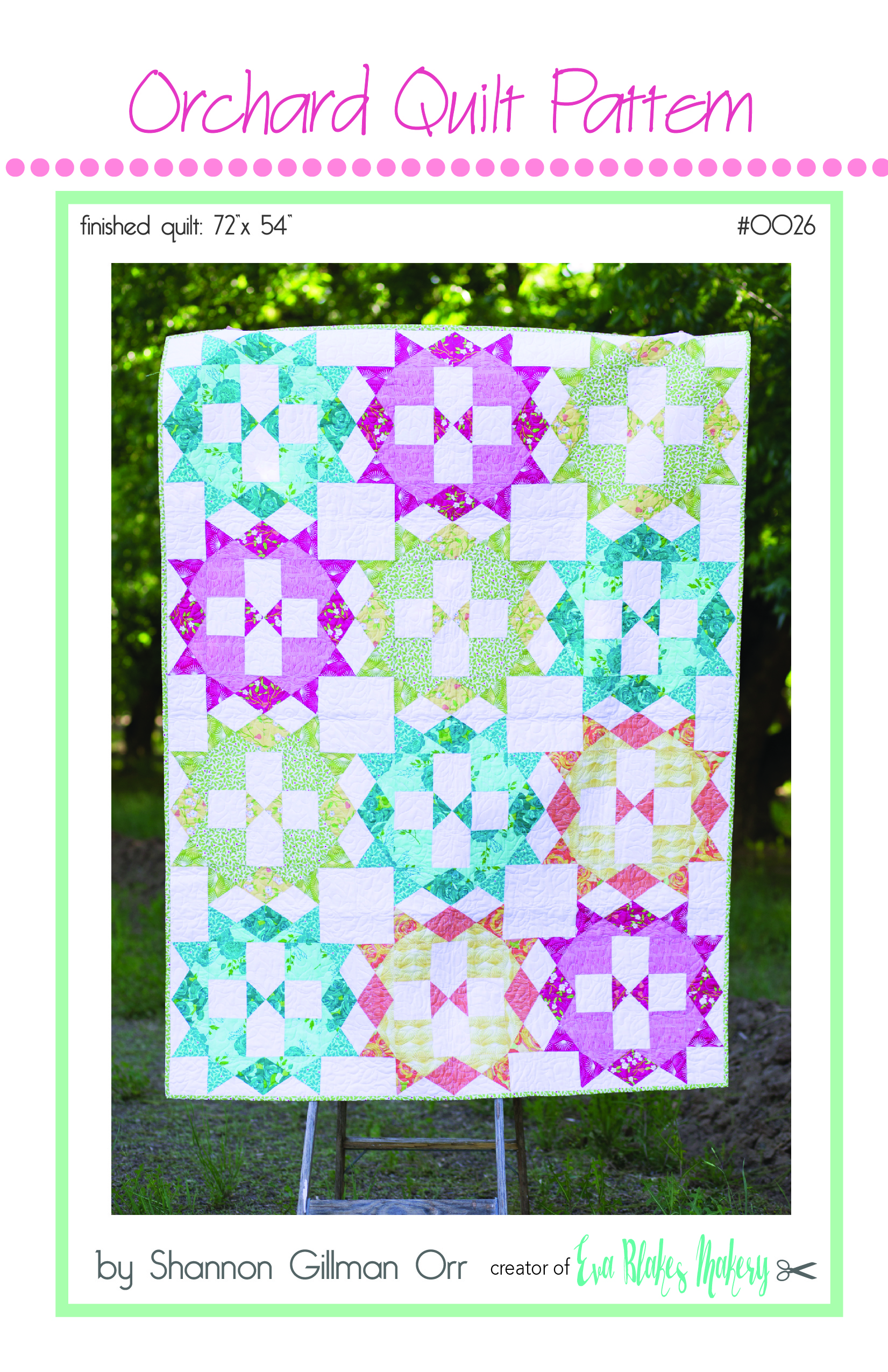 Orchard Quilt_Artboard 1.jpg