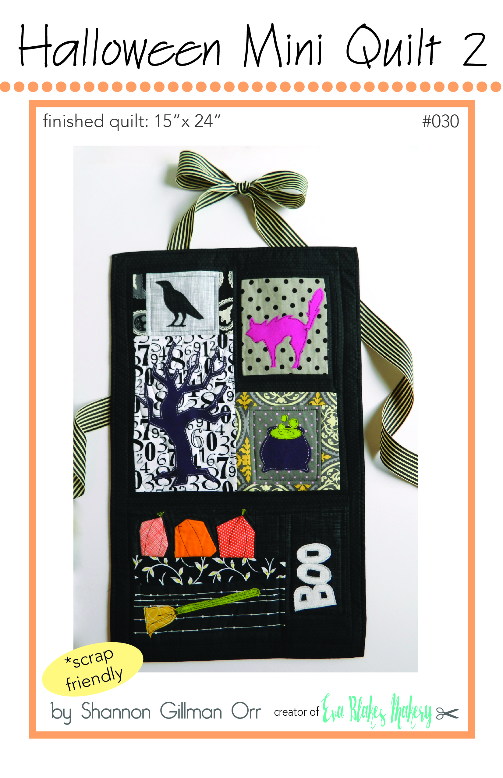 Halloween Mini Quilt 1 Cover_Artboard 1.jpg