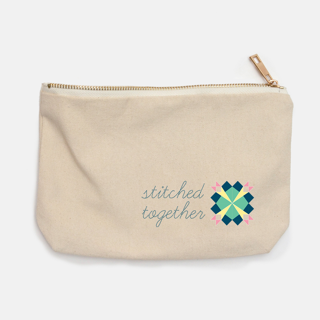 A06_Cosmetic_BagStitchedTogether.jpg