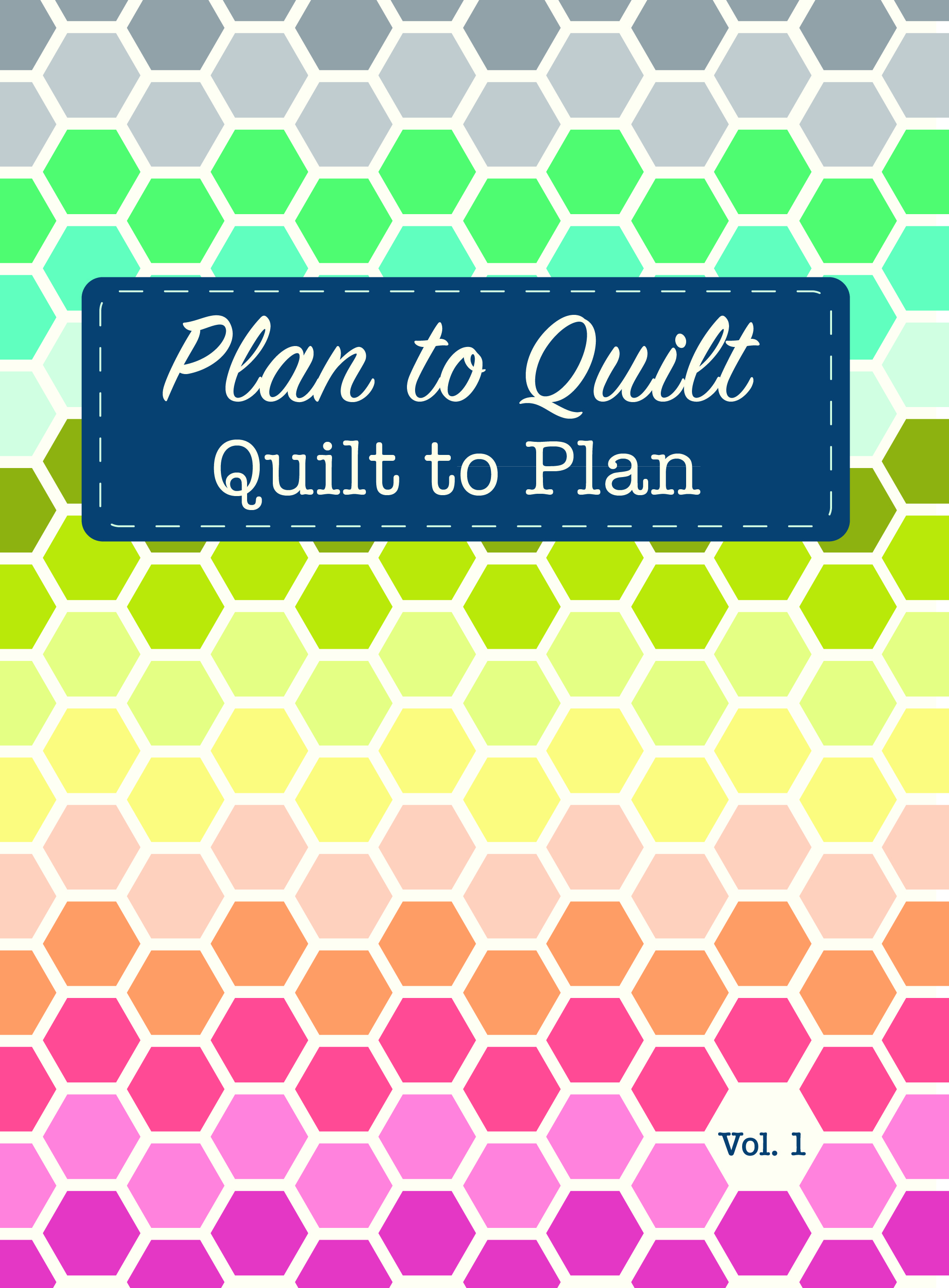 Quilt Matters Planner Year Long Cover Vol 1-01.jpg