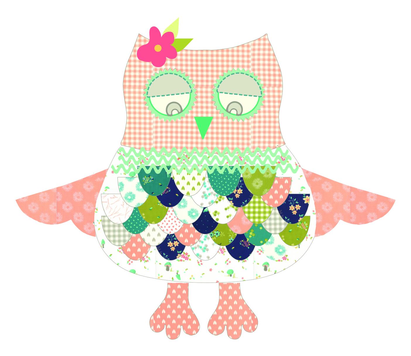 070 Penelope Owl.jpg