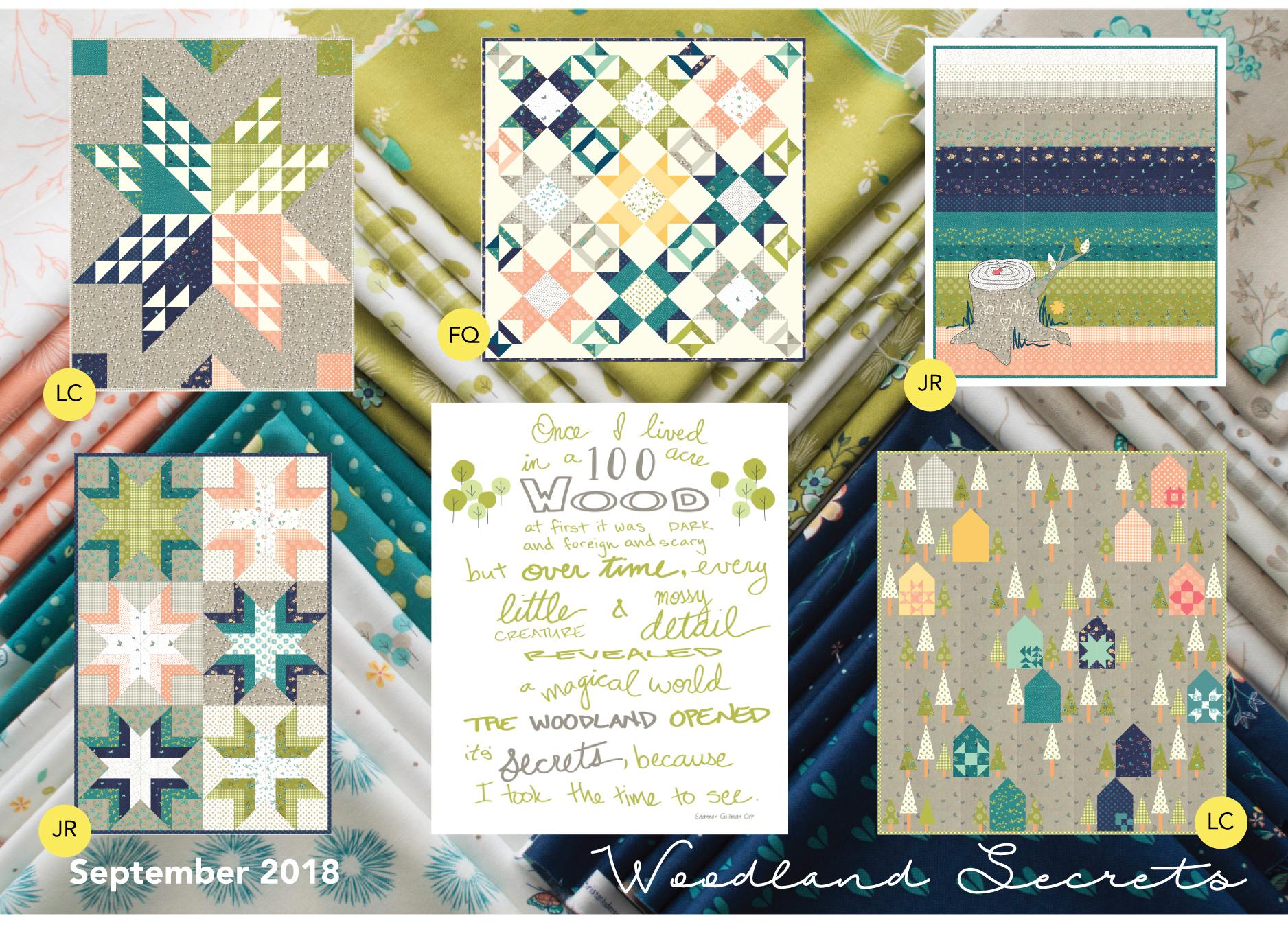 Quilt Market Fabric Postcard-03-03-03.jpg