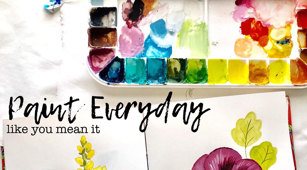 painteveryday.jpg
