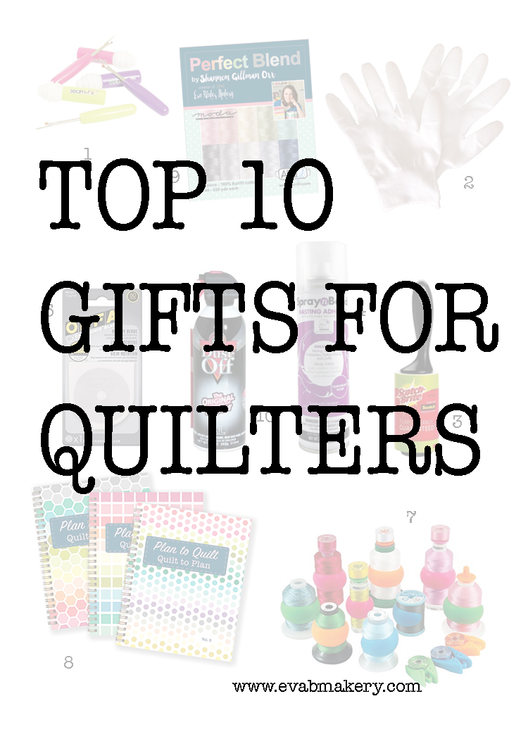gift guidepinterest.jpg