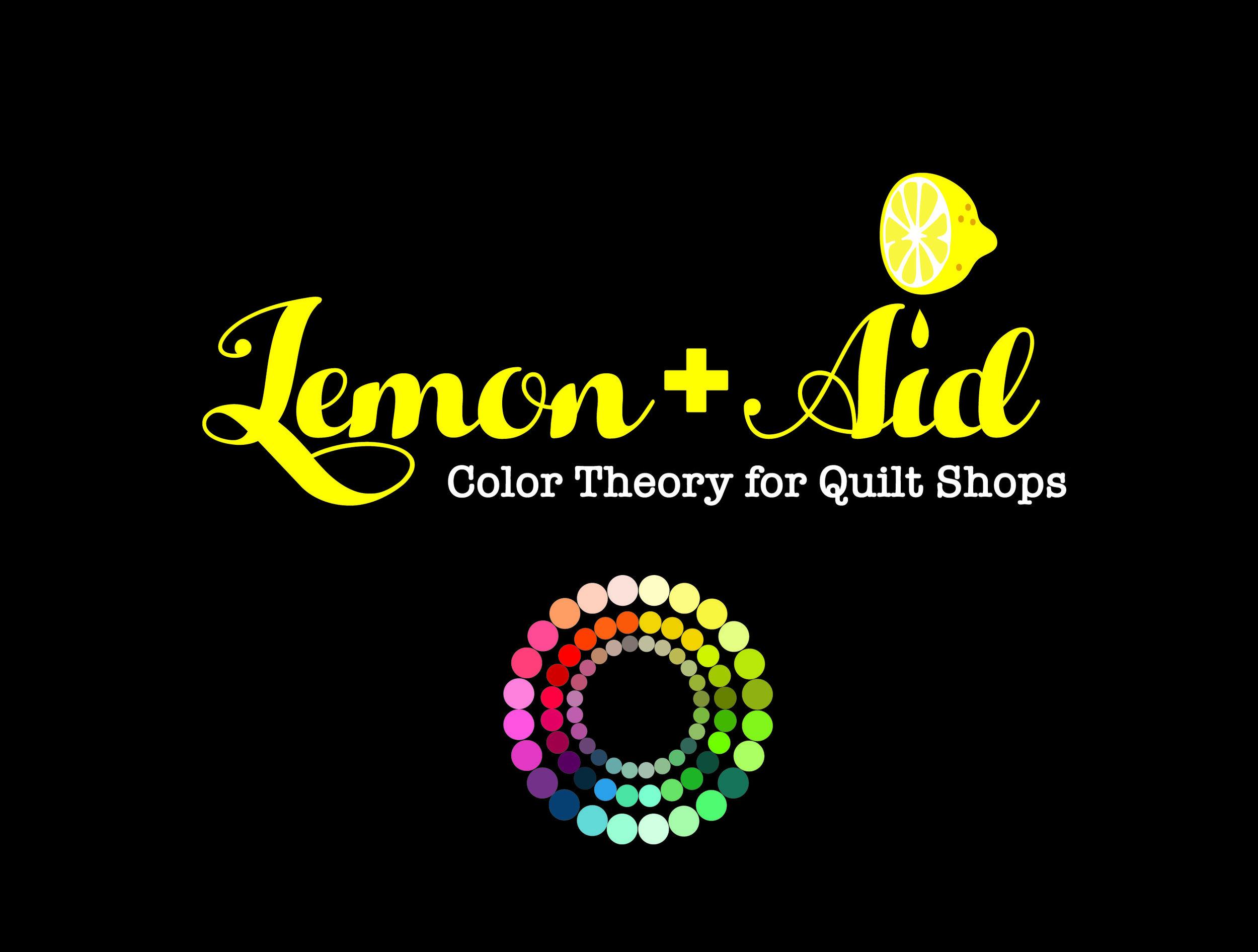 Lemon-Aid Logos-02.jpg