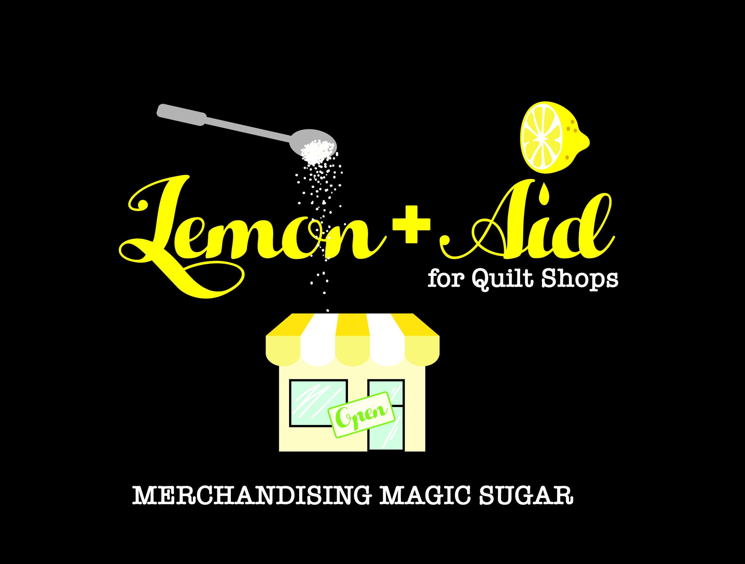 Lemon-Aid Logos-03.jpg