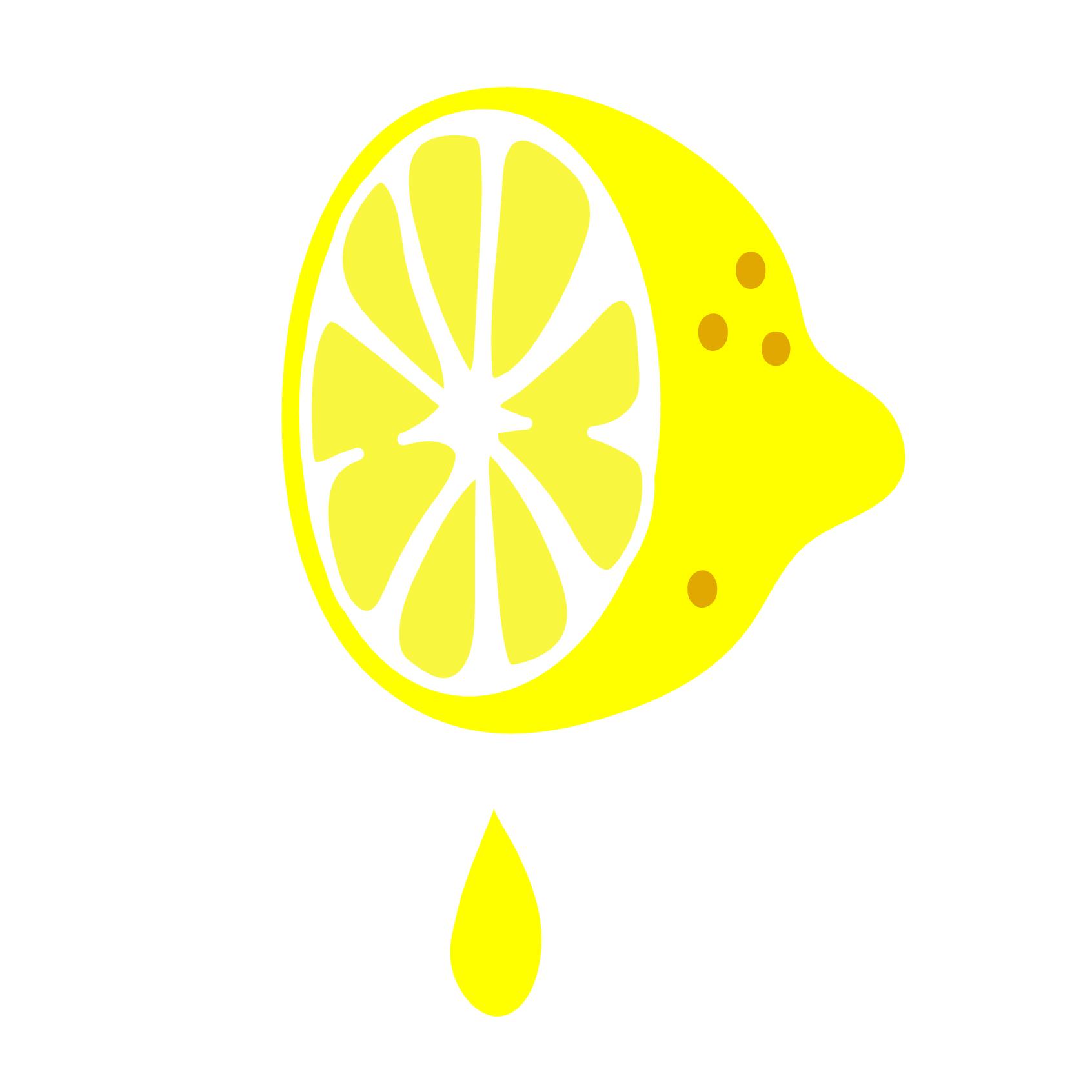 Lemon-Aid Logos-04.jpg