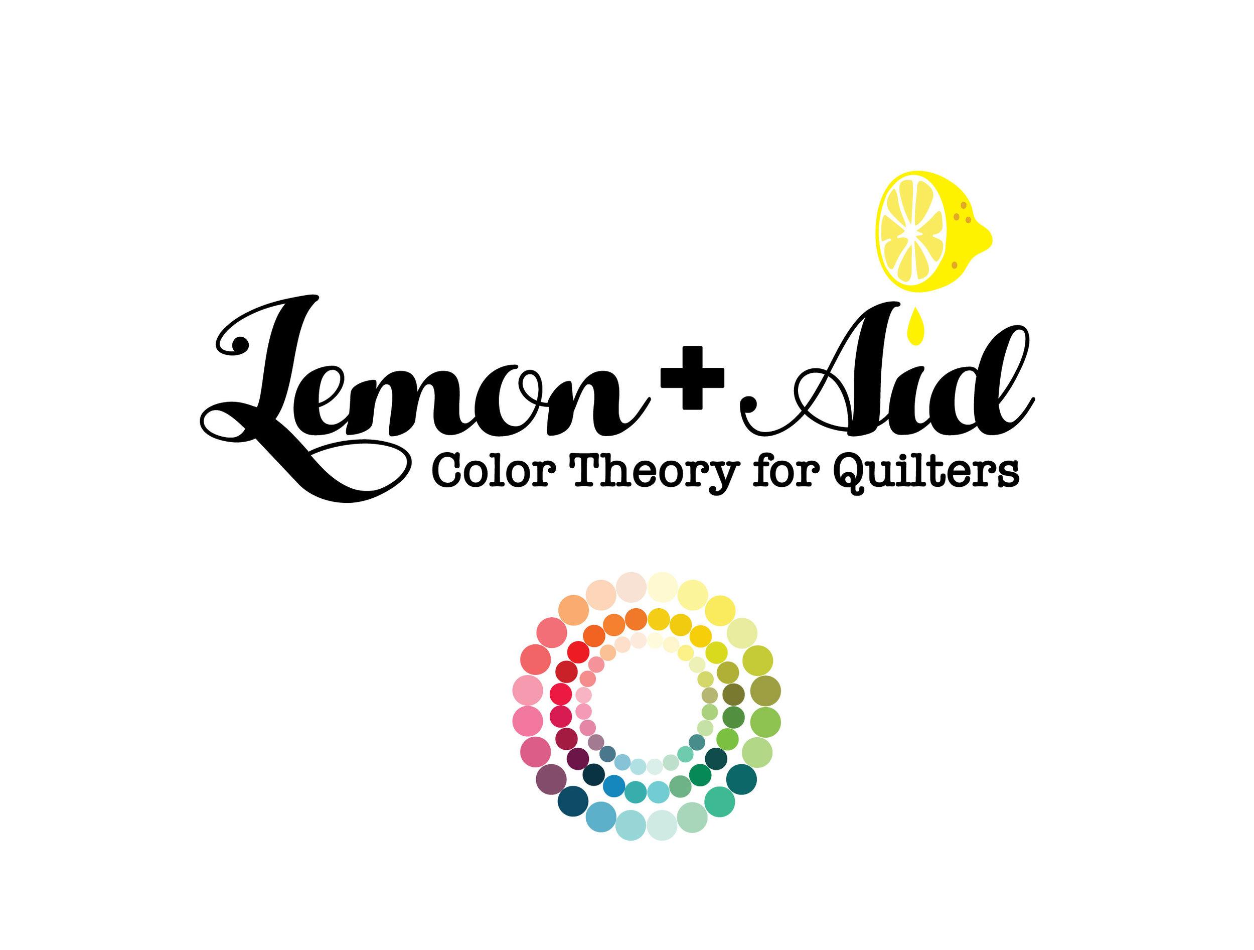 Lemon-Aid Logos-01.jpg
