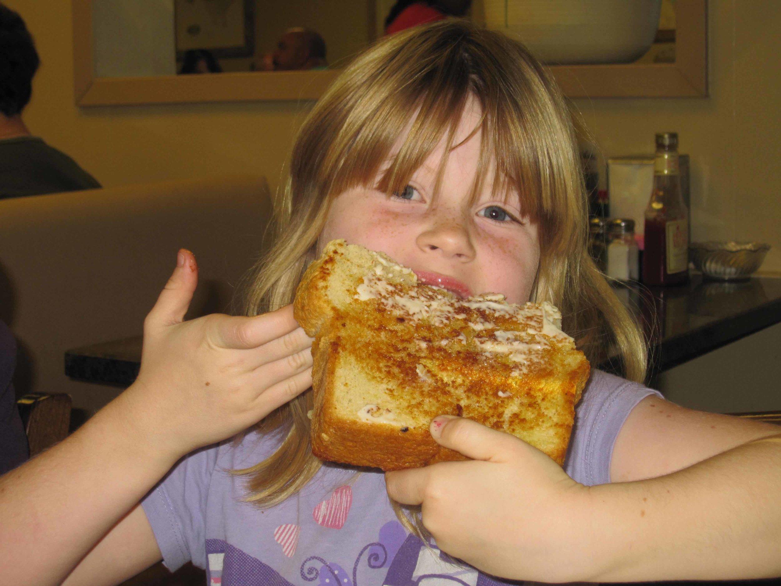 IMG_2418 madden bluebonnet tx toast.jpg