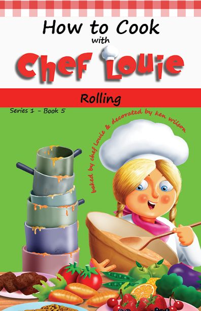 rolling cover.jpg