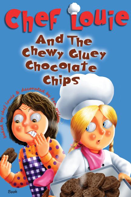 chewy gluey cover.jpg