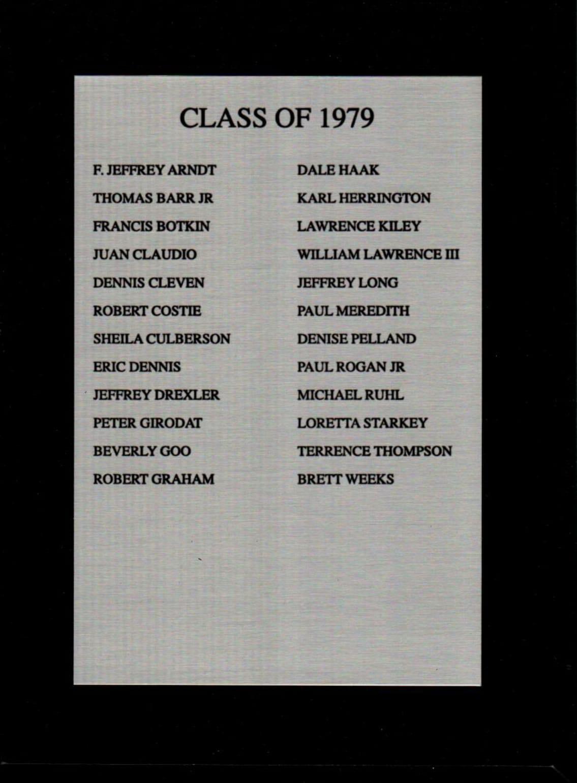 1979-1.jpg
