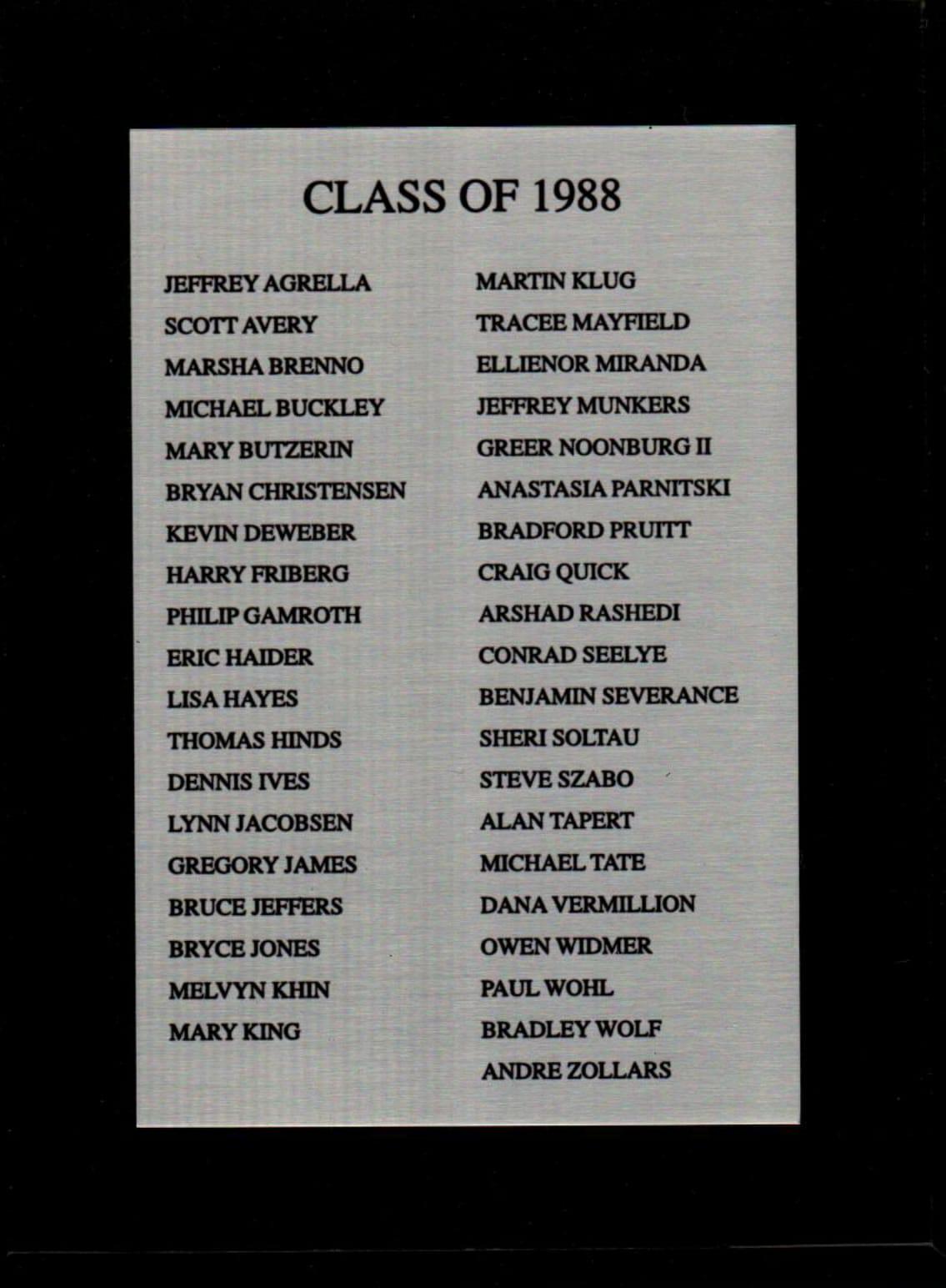 1988-1.jpg