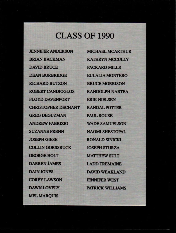 1990-1.jpg