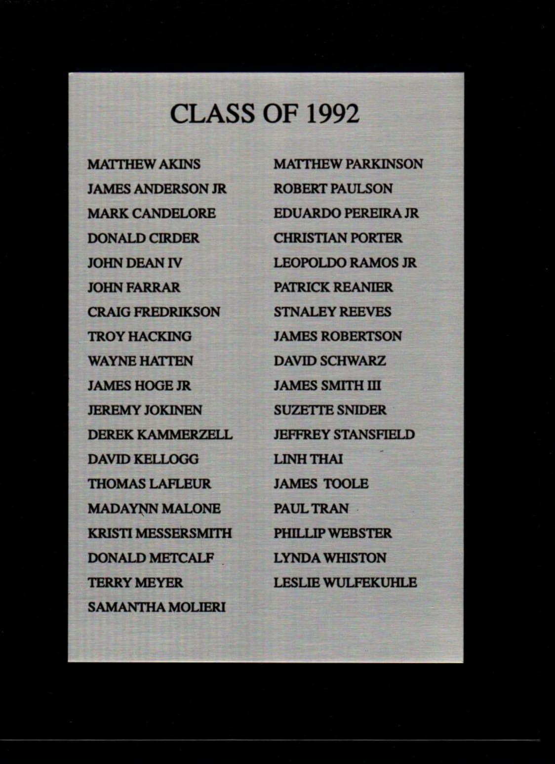 1992-1.jpg