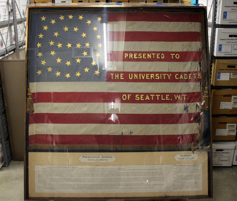 Kinnear Flag.jpg