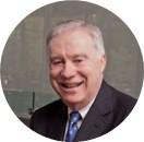 Jack Rhodes ('61)