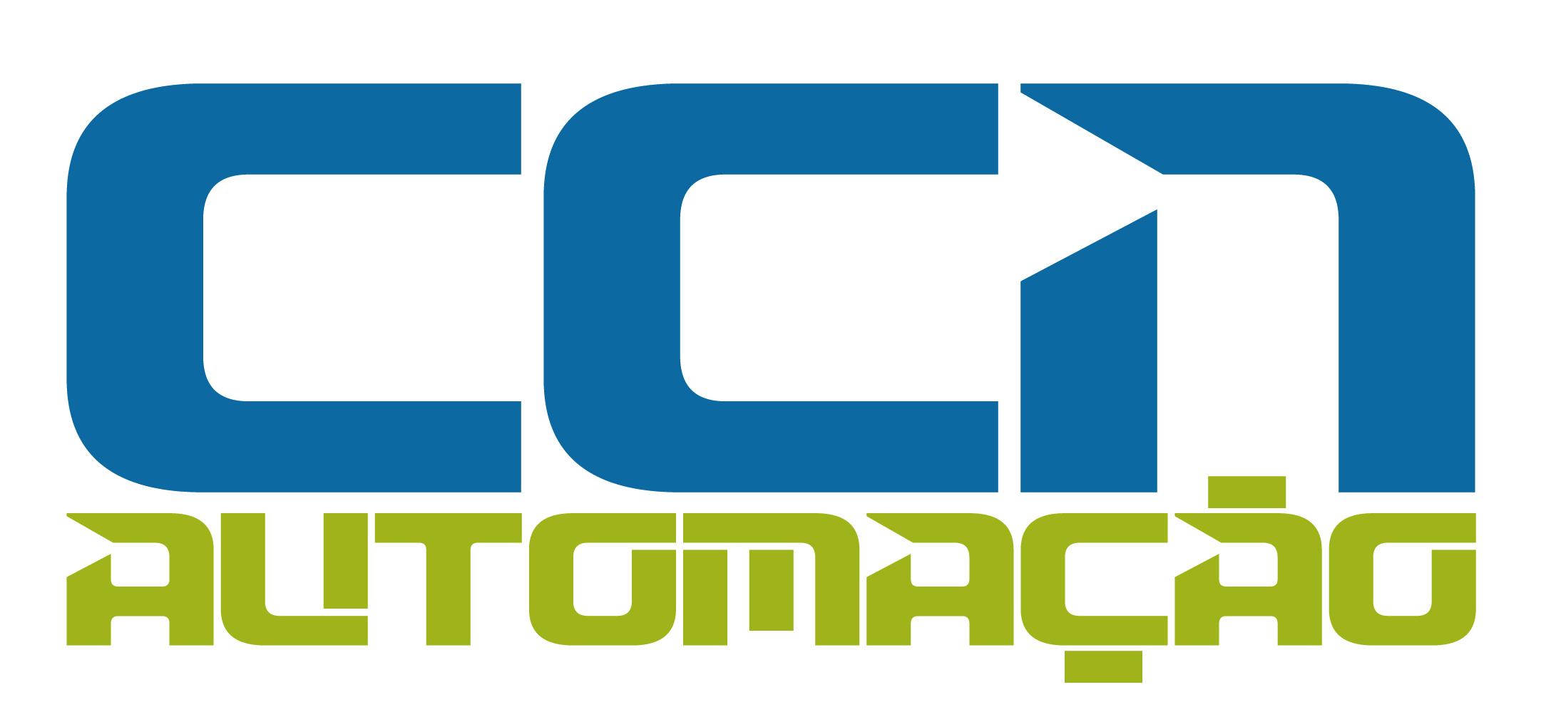 Logo_Final_CCN_Vert-spot.jpg
