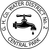 grays-harbor-district-2.jpg