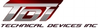 Technical Devices Inc. - USA   provides support with many diversified markets in the Mid-Atlantic Region. We can help you with sales, service and support for technical products, application development and solving process problems.We are proud of our superior line of products from some of the best manufacturers in their industries. Read more here...