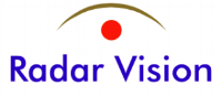 radar vision - Africa - SOUTH AFRICA   design and manufacture Mango Compatible Ethernet Remote Control and Monitoring devices as well as Acoustic, Radar, Optical and Magnetic sensors.  read more here ...