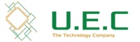 U.e.c - africa - Jordan / MENA   serves customers in Jordan and MENA region for Automation, IT infrastructure and energy management. Mango is our automation software for BMS and energy management to provide high level of control and reduce power consumption to a green environment vision  read more here ...