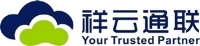 Beijing xiangyuntonglian technologies co., ltd - dclink - asia - china   We provide end-to-end, turn-key IoT-related solutions to help our customers collect huge data from their devices and dig values from the data, to help them achieve their business goals.We are experienced in taking advantage of Mango Automation to serve our customers  read more here...