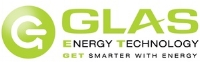 Glas energy technology - europe - ireland/uk   a producer of BACnet datalogging devices aimed at Energy Management Systems, general data collection applications and system integration. We support a wide range of open protocols and can also implement custom protocols if required.  read more here ...