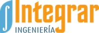 """Integrar Ingeniería - south america - panama/colombia   an integrator of technology, oriented to offer integration solutions in engineering, consulting, support and maintenance. Our goal is to use """"Mango Automation"""" as an IoT platform, with the objective of providing our clients with alternative solutions that complement their current system  read more here ..."""