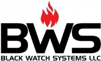 Black watch systems llc - usa   We cover the vast expanses of West Texas. From our base in Snyder, we cover most of the western half of Texas and the eastern side of New Mexico.  read more here ...