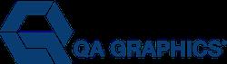 QAG_hBlue_R.png
